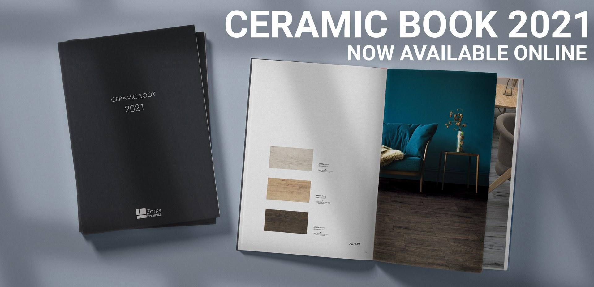 new-catalogue-signature